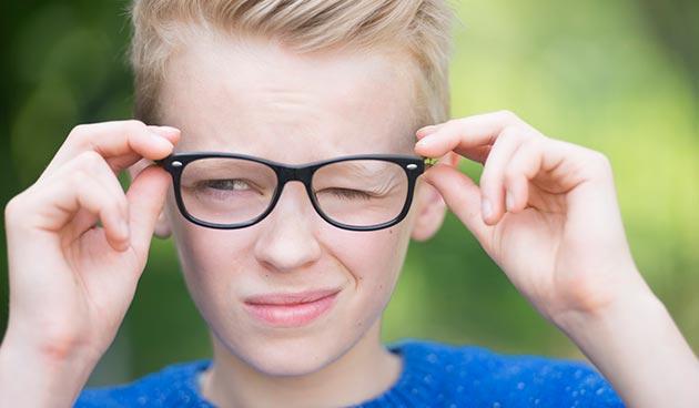 Сколько длится лазерная коррекция зрения?
